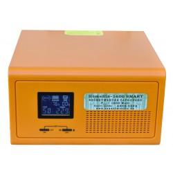 HomeSin 1600 Smart