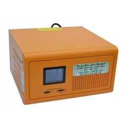 HomeSin 300 Smart
