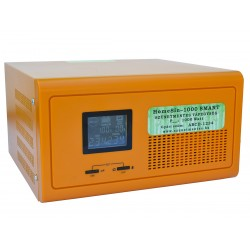 HomeSin 1000 Smart