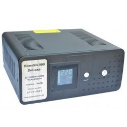 HomeSin 800 DeLuxe