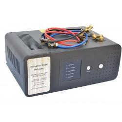 HomeSin 1500 DeLuxe