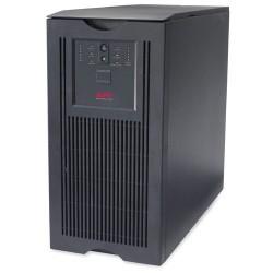 APC Smart-UPS XL 2200VA...