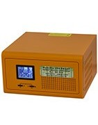 Szünetmentes tápegységek kazánokhoz (UPS for heating)
